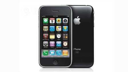 6年前的iphone3GS还能干什么!