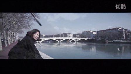 藏语微电影 zug 法国藏族导演云登-什尼贝格 英法字幕 安多方言 Alpe d'Huez