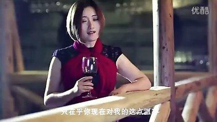 电视剧(左手亲情右手爱)片尾曲 云菲菲