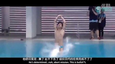菲律宾跳水领衔,跳水失误作死集锦