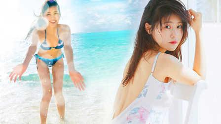 日本辣妹演出了最中国的青春片14
