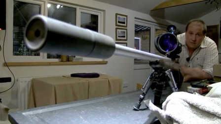 獵奇  第一百一十七集  英国全能猎人罗伊