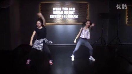 227舞蹈|宜昌街舞|宜昌爵士舞|街舞培训学校|JAZZ|晓敏sara