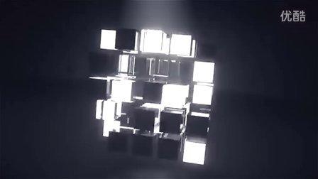 C90 - Diverse System Trailer