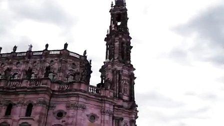 德累斯顿-古迹群