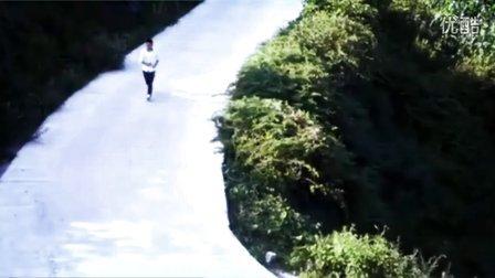 侯文岳励志专辑《一起奔放》