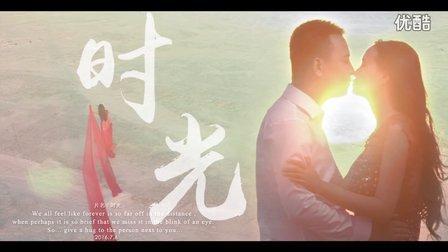 Tiancifilm(天赐电影)作品 时光