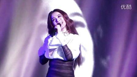 LOVE 田馥甄 2016石家庄演唱会