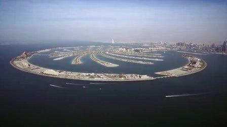第二十五期 热烈之城迪拜