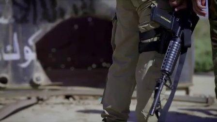 第十七期 探访难民营·伊拉克