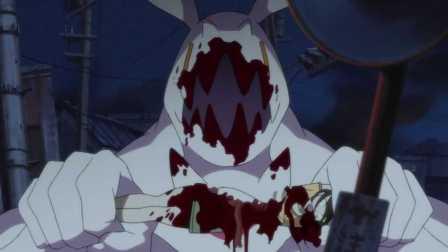 【瞳游戏界】EVOLVE2-萌新怪物来吃人啦~(。@O@)。