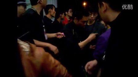 芯片门票-广州市浦芯电子科技有限公司