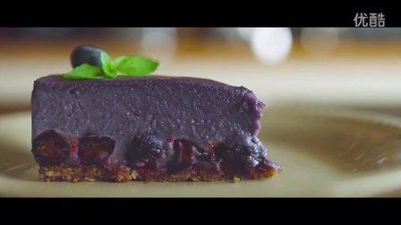 蓝莓蛋糕 32