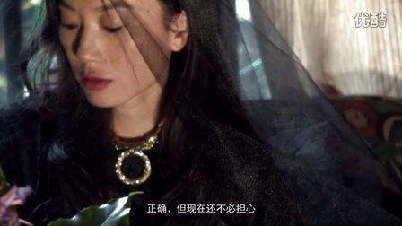 Ling类Girl  暗黑魅惑维多利亚风