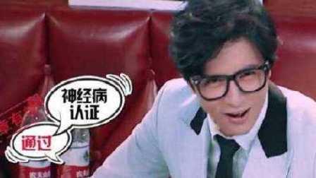 钢琴串烧 周杰伦【红尘客栈】_tan8.com
