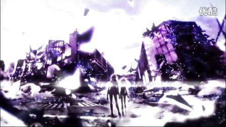 『XI』【综漫AMV】希望的终结,绝望的开始