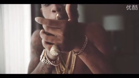 """Tory Lanez """"Other Side"""" (official video)"""
