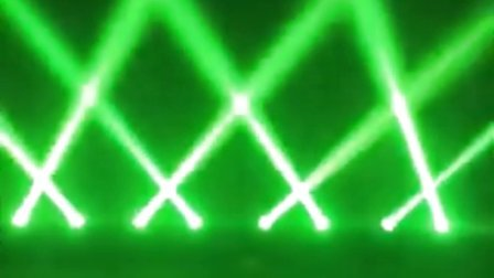 8台可以做婚庆的一键灯光秀,金刚1024 s编辑,交叠。宽度。起始进度。