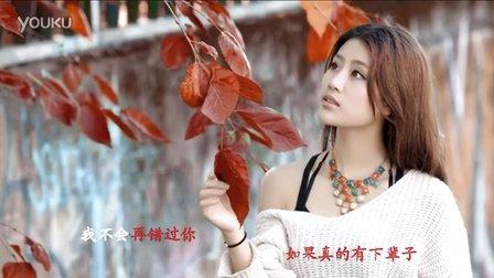 视频歌曲:《何苦要等下辈子》金珠山老玩童【制作】-超清