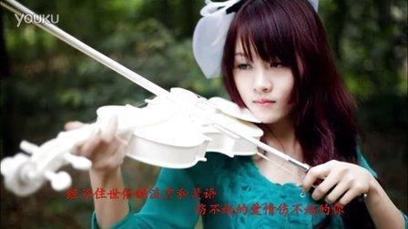 视频歌曲:《伤不起的爱情伤不起的你》金珠山老玩童【制作】-超清