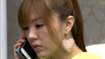 女F4队长刘乐妍曝潜规则 女星醉酒与导演开房陪睡上位始末曝光