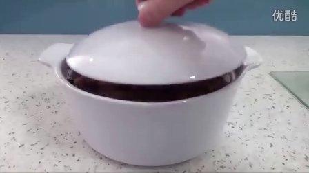 鸡蛋狂魔(如何烹饪牛肉)