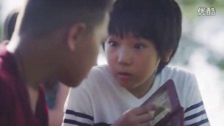《精灵宝可梦 太阳/月亮》最新宣传影片