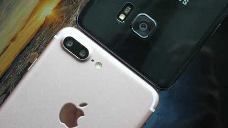9月份要发布这10台新手机,iPhone 7要被围剿了?