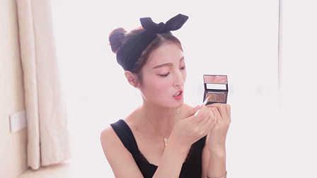 个人生活化妆需要哪些化妆品和工具介绍