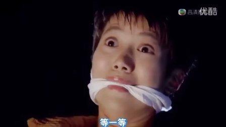 高清经典电影 搞笑喜剧 赌神3之少年赌神 1996 粤语中文字幕
