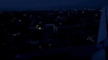 《侣行》第三季第二十三集烽火的黎波里
