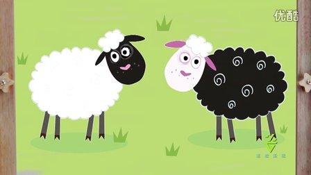 小羊肖恩 Shaun the Sheep  雪莉 小羊肖恩第四季 比泽尔 农场主 提米