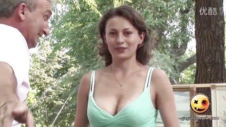 『超级整蛊』257-为你画张裸体画(HD高清)
