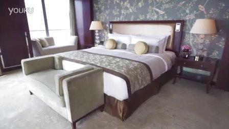 北京国贸大酒店 - 总统套房