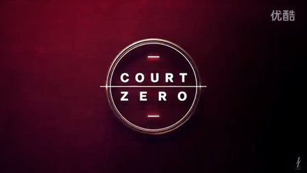 Jordan - Court Zero | Video Campaign