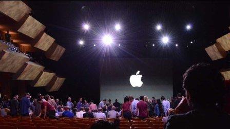 4分钟提前看完苹果秋季发布会:iPhone 7彻底没悬念啦