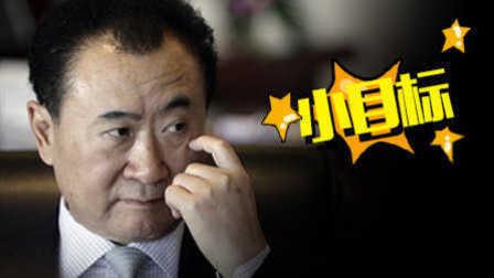 王健林为何煽动民族情绪手撕迪士尼!