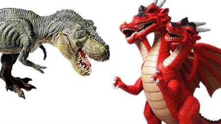 恐龙世界 总动员恐龙战队 恐龙当家恐龙蛋玩具侏罗纪世界 奥特曼 铠甲勇士假面骑士 熊出没larva爆笑虫子
