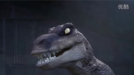 侏罗纪世界叮铛小游戏之恐龙栖息地逃亡