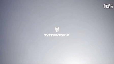 昆明影视器材租赁:TILTA TILTAMAX -GRAVITY三轴稳定器出租