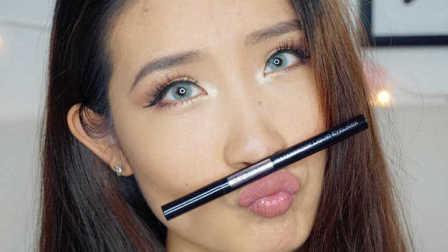 【JessLaoban】迷人的绿眼睛 Soft Bronze Eyes