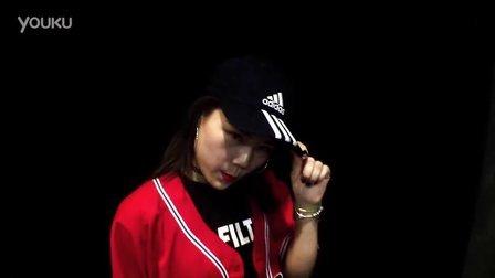宜昌227舞蹈|宜昌街舞|宜昌爵士舞|街舞培训学校|JAZZ|music:厉害的姐姐 导师:宝儿