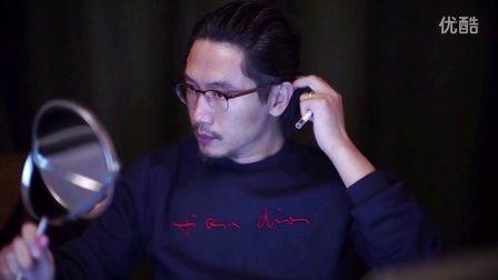 许岑的「如何制作教程」之教程宣传视频