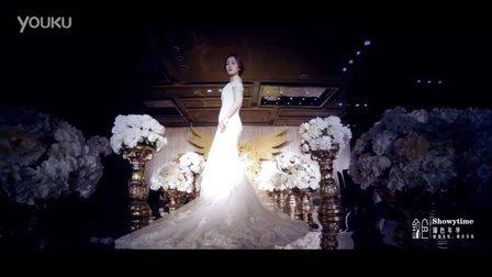 卓锦蓉和-婚礼图片