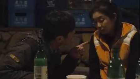 登山的目的 韩国电影女主角李采潭完整合辑令人费解的爱