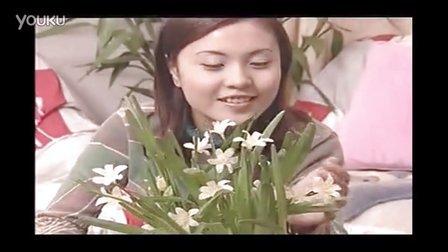 水仙花 (上集)