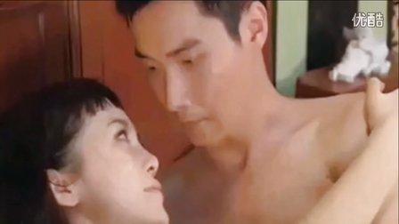 《麻雀》李易峰周冬雨拍摄床戏时自曝脸色潮红