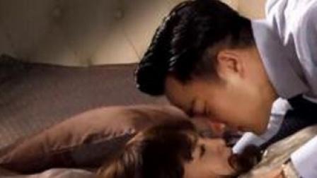《麻雀》电视剧 周冬雨 李易峰 曾经的恋人再相遇 谍海疑云 谁是赢家?
