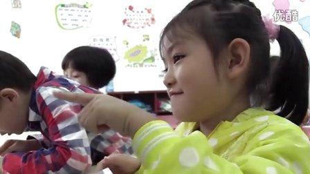 重师附小教师节学生特辑
