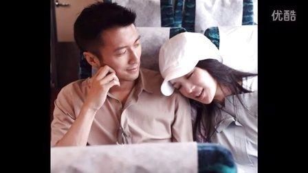 《十二道锋味3》舒淇谢霆锋被靠肩火车咚网友称辣眼睛